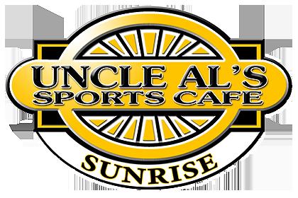 Uncle Al's